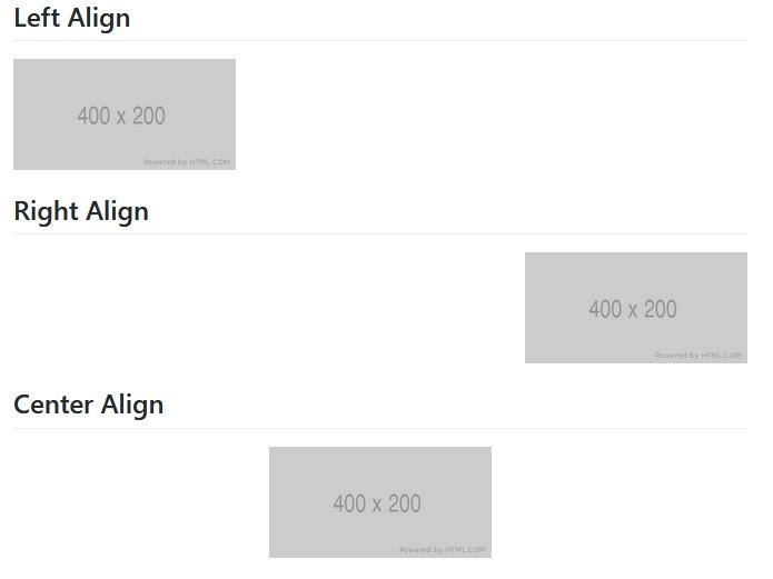 Image Align